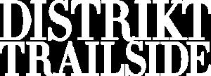 Distrikt Trailside Condos logo