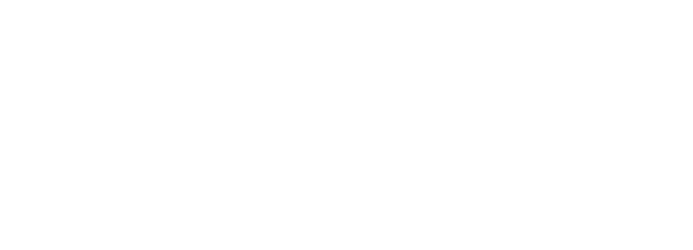 Distrikt Trailside Condos logo